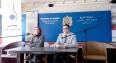 ماء العينين من كندا: نجاح التنمية يحتاج إلى بيئة ديمقراطية