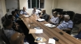 مصباح القنيطرة يستأنف موسمه السياسي بجمع عام تواصلي