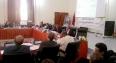 مجلس درعة تافيلالت يُصادق على عدة اتفاقيات لتنمية الجهة