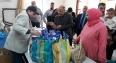 مقاطعة أكدال تطلق ملتقاها الربيعي بإعذار 400 طفل معوز