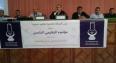 انتخاب محمد أرديل كاتبا إقليميا لحزب العدالة والتنمية بخنيفرة
