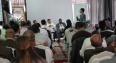 حكامة الصفقات موضوع دورة تكوينية بين مقاطعة مولاي رشيد  وزواغة (فيديو)