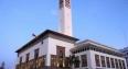 مجلس عمالة الدار البيضاء يتدارس مع العمران برامج إعادة الإيواء والتأهيل الحضري للأحياء الناقصة التجهيز
