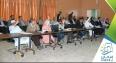 مجلس جماعة انزكان يصادق على اقتناء عقار لبناء المحطة الطرقية بالمدينة