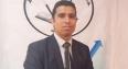 انتخاب عرباوي كاتبا جهويا للفضاء المغربي للمهنيين بدرعة تافيلالت