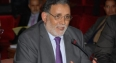 الرجدالي يبرز منجزات مجلس تمارة والإشكالات التي يعمل على حلها