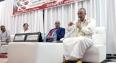 شوباني يؤكد ضرورة مراجعة منظومة تمويل التنمية الجهوية