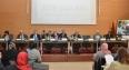 سكال يُبرز منجزات مجلس جهة الرباط سلا القنيطرة خلال نصف ولايتها (فيديو)
