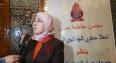 زخنيني: مهرجان حسان للمديح مناسبة لإعطاء الروح لمدينة الرباط