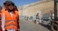 مقاطعة حسان بالرباط تطلق أوراشا كبرى لتأهيل أحيائها