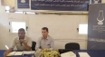"""""""مصباح"""" زاكورة يُدشن دخوله السياسي بعقد ملتقى إقليمي للكتابات المجالية"""