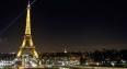 """العدالة والتنمية بفرنسا ينظم الجامعة الربيعية الأولى تحت شعار: """"ترسيخ البناء الديمقراطي بين المرجعية والممارسة"""""""