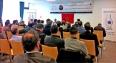 حامي الدين من فرانكفورت: تبسيط الخطاب السياسي للشعب المغربي هو أحد أسرار نجاح ابن كيران في مهمته