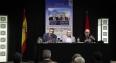 العبدلاوي يكشف بإسبانيا عن أهم المشاريع المستقبلية لمجلس طنجة