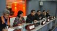 المرابط : العدالة والتنمية سيظل يدافع عن المشاركة السياسية لمغاربة الخارج