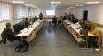 العدالة والتنمية بألمانيا يعقد مؤتمره السنوي بمدينة فرانكفورت
