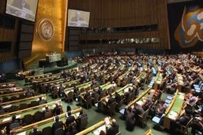 مجلس الأمن يعقد جلسة طارئة بسبب الانتهاكات باليمن