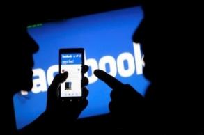 فيسبوك في طريقه إلى تحويل أفكارك إلى رسالة دون أن...