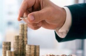 التمويل التعاوني..آلية ناجعة لدعم حاملي المشاريع...