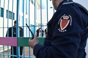 السجن النافذ في حق الرئيس الأسبق لجماعة إنزكان...