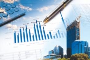 مكتب الصرف: ارتفاع تدفقات الاستثمارات الأجنبية...