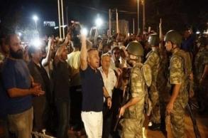 بوانو يكشف الدروس المستخلصة من فشل الانقلاب في...