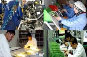 الخدمات في مقدمة القطاعات المساهمة في توفير مناصب...