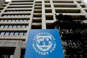 """""""جائحة كورونا"""".. صندوق النقد الدولي..."""