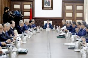 حكومة العثماني تُرسي منظومة وطنية جديدة لتحديد...