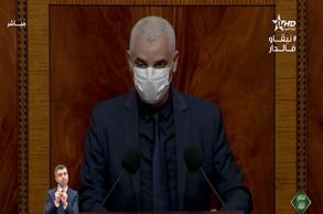 وزير الصحة: الوضع الوبائي الحالي مقلق جدّا وإن لم...