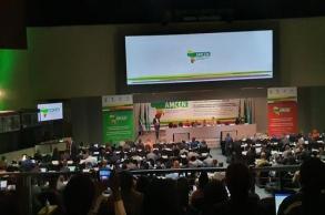 المغرب يستعرض ضمن مؤتمر إفريقي تجربته في مكافحة...