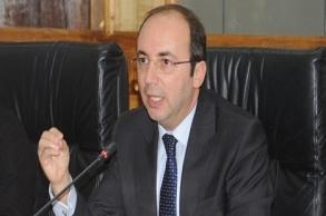 وزارة الصحة: المغرب حقق نتائج جد ملموسة في مجال...
