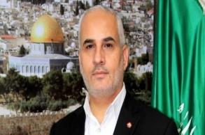 حماس: إغلاق معبر كرم أبو سالم جريمة ضد الإنسانية...