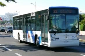 هذه ارتسامات ساكنة العاصمة بخصوص الحافلات الجديدة...