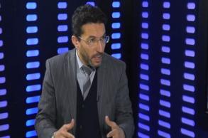 أبو العرب يكشف تفاصيل وحيثيات خطة الحكومة لإنعاش...