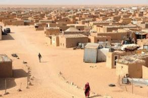 الخلفي: المغرب راسل رسميا مجلس الأمن للنظر في...