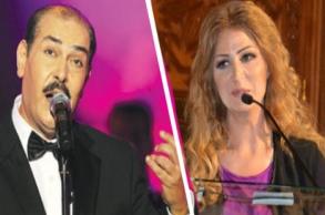 """إبداع تونسي مغربي جديد في """"مَغرب لا يَغرب..."""