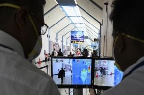 المغرب يقرر تفعيل المراقبة الصحية على مستوى...