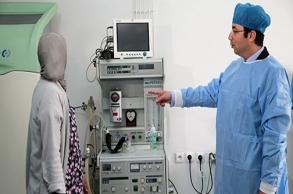 مكناس..افتتاح مستعجلات مستشفى محمد الخامس بعد...