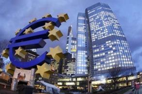 البنك الأوروبي لإعادة الإعمار يدعم الاقتصادات...