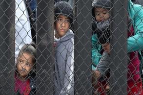 """""""الأمم المتحدة"""" تُدين فصل أطفال..."""
