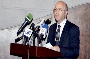 """تتويج المغرب بجائزة """"التميز العربي للأداء..."""
