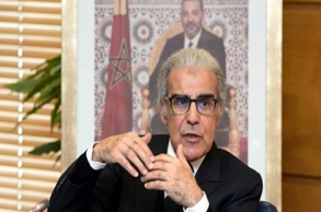 والي بنك المغرب يعلن قرب إطلاق صندوق ضمان لفائدة...