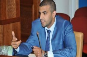 بوكمازي: تقدمنا السياسي مشروط بمشاركة الشباب في...