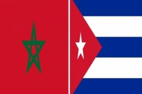 خلفيات ودواعي تعزيز المغرب لعلاقاته الدبلوماسية...