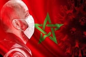 جهتا الدار البيضاء والرباط في مقدمة الإصابات...