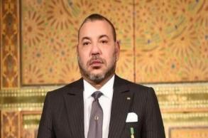 عفو ملكي عن 262 شخصا بمناسبة ذكرى ثورة الملك...