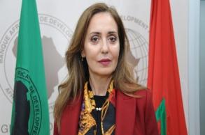 البنك الإفريقي للتنمية يشيد بإحداث صندوق محمد...