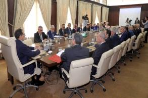 الحكومة تخصص 6 ملايير درهم لتنفيذ التزامات الحوار...
