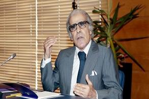 رسميا..المغرب يعلن عن موعد اعتماد نظام تعويم...